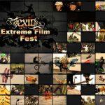 Exit Extreme Film Fest - EEFF