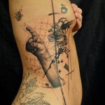 Tatto-Design-dos-estudio-10