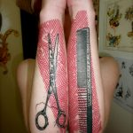 Tatto-Design-dos-estudio-2