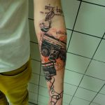 Tatto-Design-dos-estudio-8
