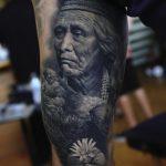 tatuirovki-16_n