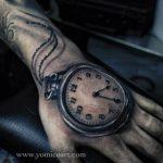 tatuirovki-3570_n