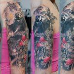tatuirovki-8480_n