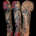 tatuirovki-8753_n