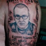tatuirovki-22