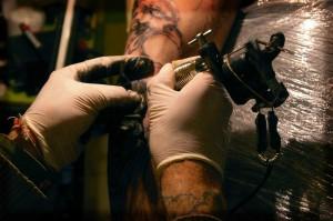 Татуировки, татуировки каталог, студио татуировки софия